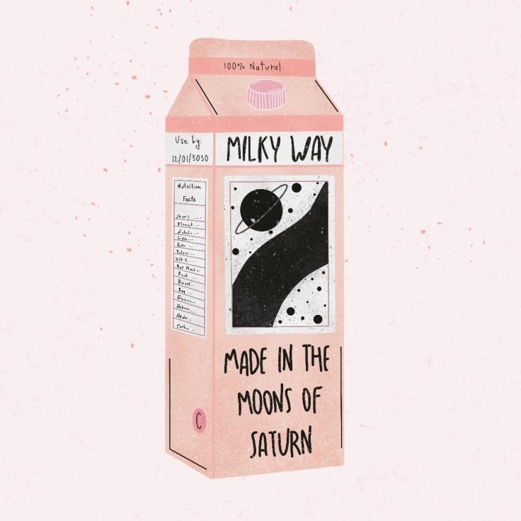 Milky_Way_Pink